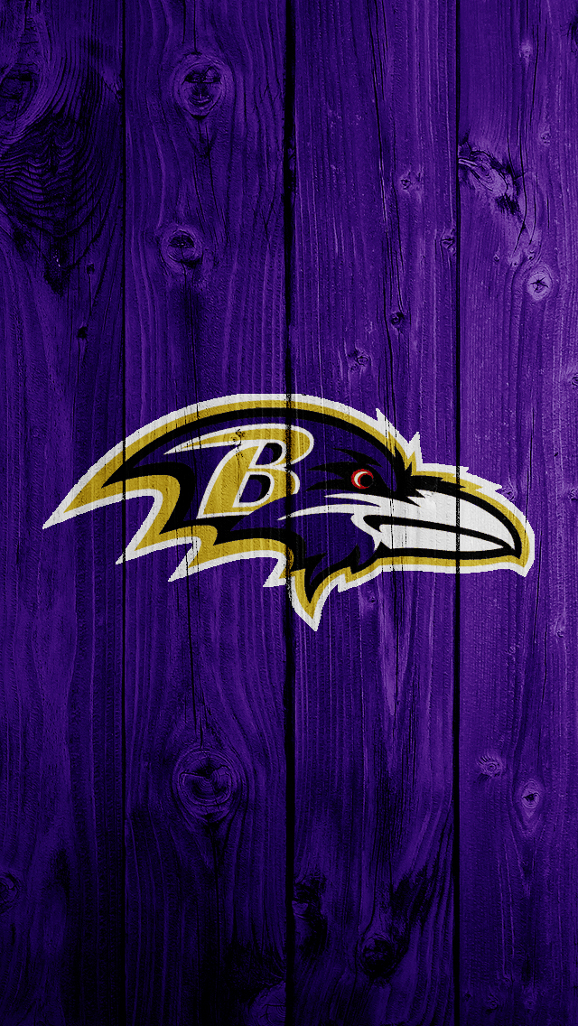 super bowl 2013 baltimore ravens wallpaper for iphone 5