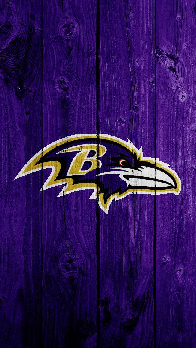 gallery for ravens football wallpaper