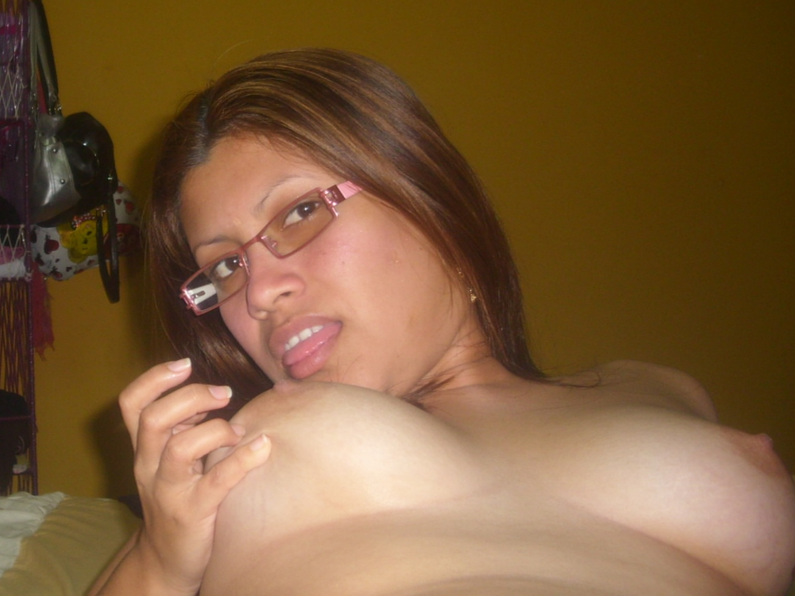 latin chat hotmail com peru: