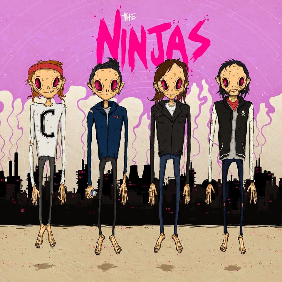 http://www.d4am.net/2014/08/the-ninjas-ninjas.html