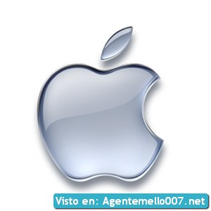 apple-agentemello007.net