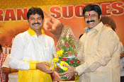 Lion movie success meet photos gallery-thumbnail-10