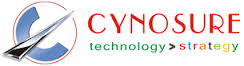 Cynosure Technologies Job Openings 2015