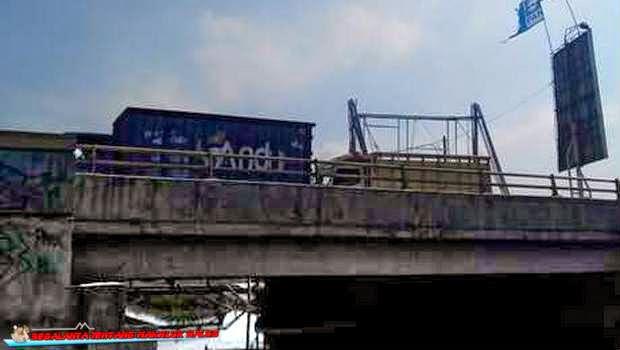Cerita Angker Jembatan Eretan di Jawa Barat Cerita Angker Jembatan Eretan di Jawa Barat