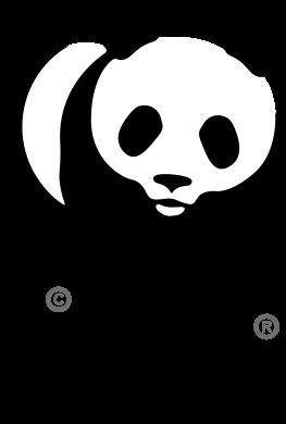 Lowongan Kerja WWF Tahun 2014