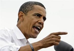 http://3.bp.blogspot.com/-bCWSc-uAXP8/UcxE0w9cZ4I/AAAAAAAAZ78/oVxTo0MigVE/s300/obama-angry.jpg