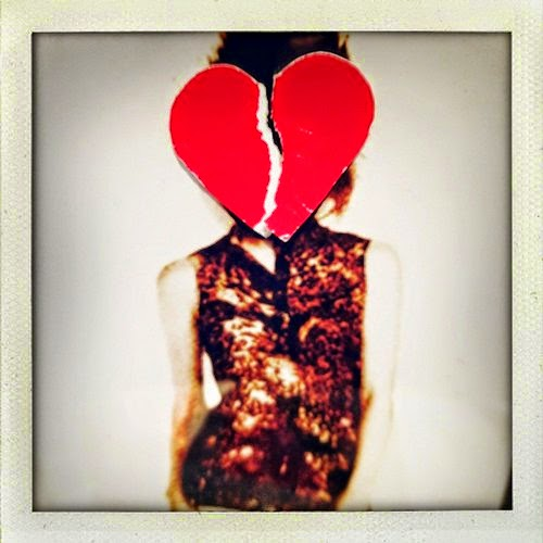 Niconé & Sascha Braemer feat. Kimtoo - Myheart
