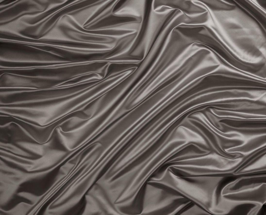 12 Silk Seamless Textures Download