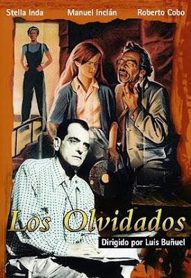 Los Olvidados (1950).Película, Ficha Técnica, Sinopsis, Movie, Crítica,pelicula los olvidados, los olvidados buñuel, los olvidados bunuel
