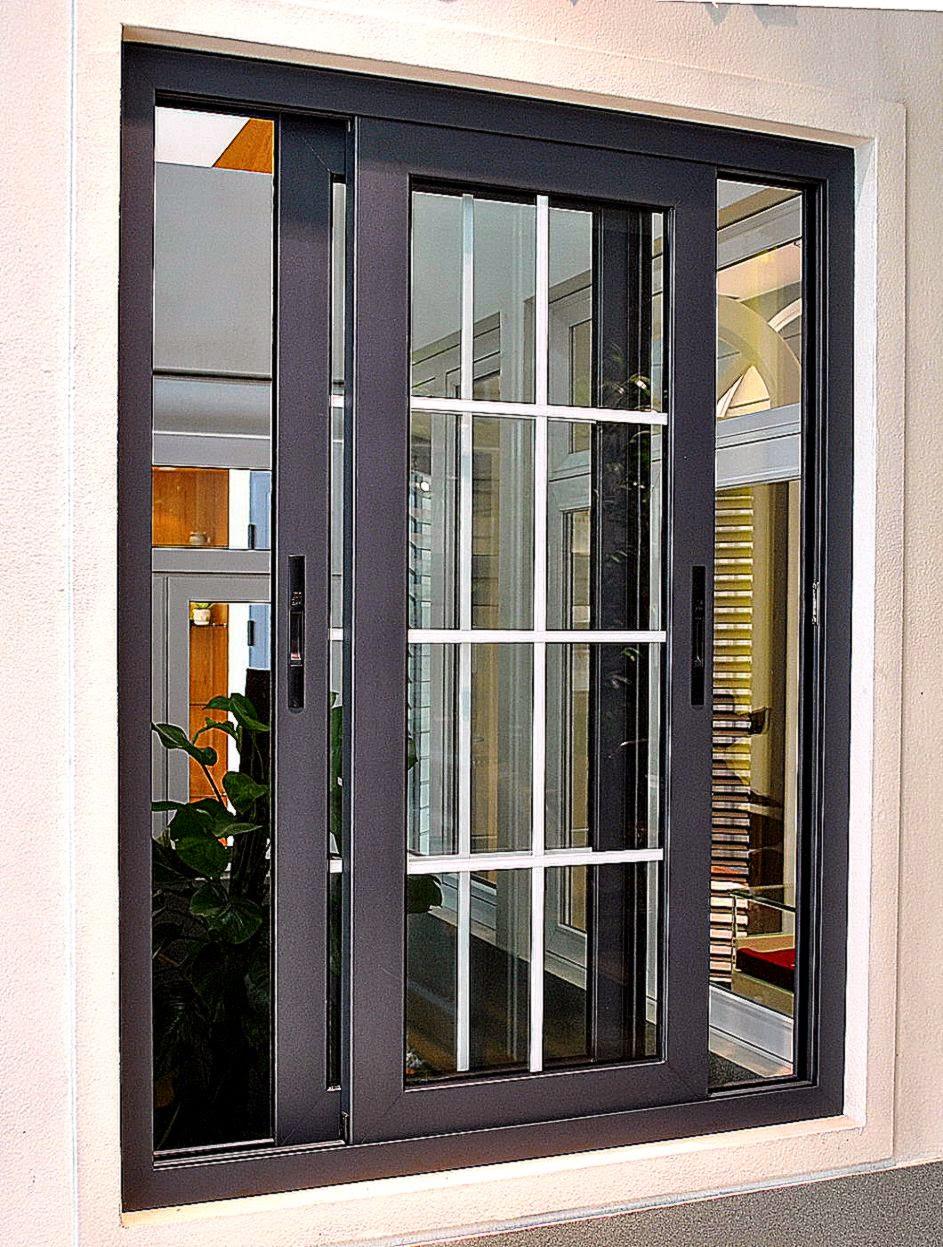 gambar desain kusen pintu - photo #23