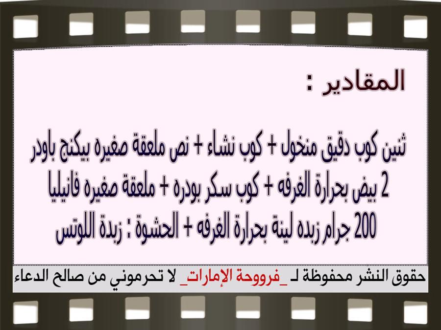 http://3.bp.blogspot.com/-bCXavcELGnw/VgHGsDWJvcI/AAAAAAAAWS8/rVnGASJ9818/s1600/3.jpg