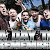 Biografi A Day To Remember