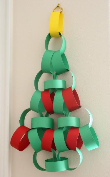 Enfeites De Natal Para Fazer Na Escola Arte De Fazer Decoração E