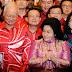 Majalah Indonesia dedah gaya hidup mewah Najib Rosmah