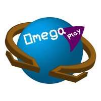 Canal Omega Play
