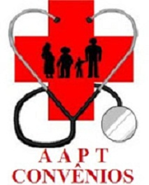 AAPT - CONVÊNIOS MÉDICOS/HOSPITALARES