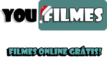 You Filmes Online - Filmes Online Grátis