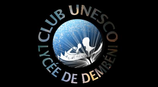 Club UNESCO Lycée de Dembéni