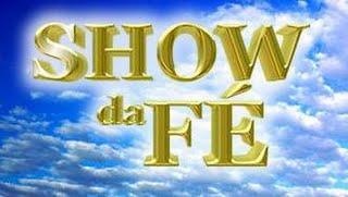 R R Soares compra horário nobre da Rede TV