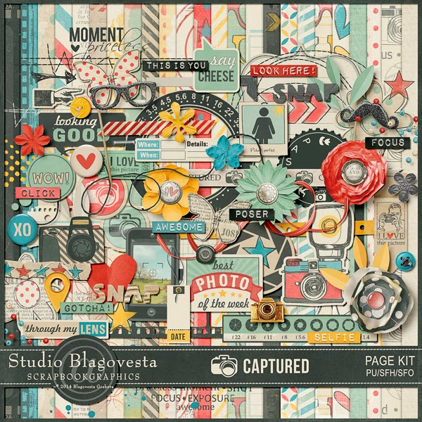 http://shop.scrapbookgraphics.com/Captured-Page-Kit.html