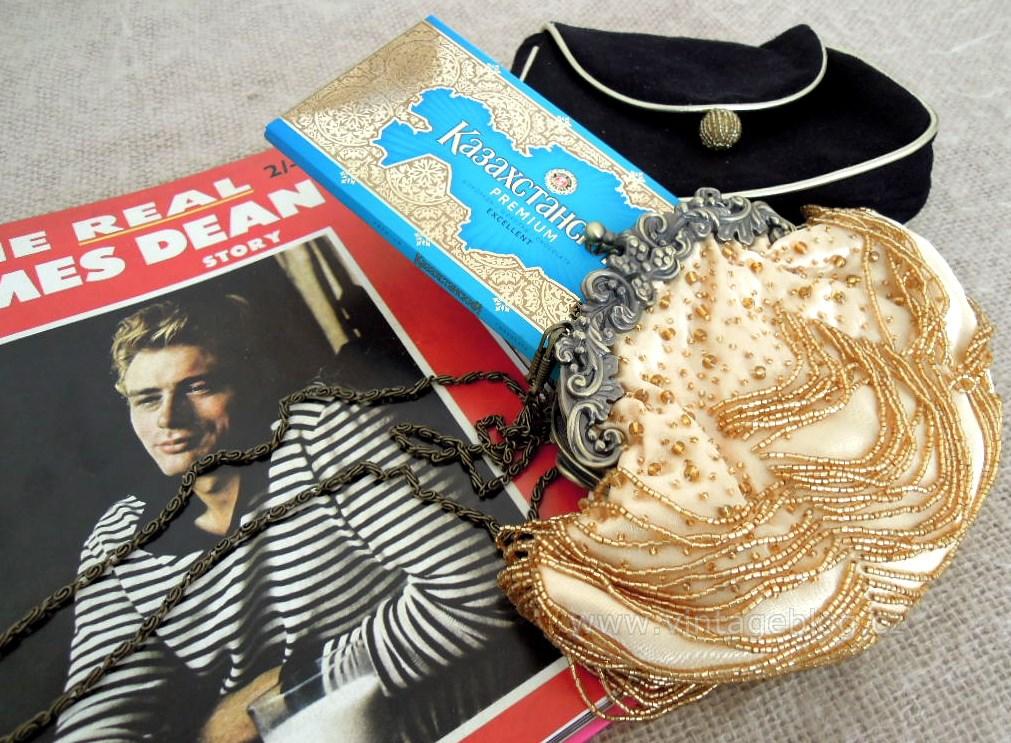 Jaké oblíbené kabelky mám ve svém šatníku d88c832ab8