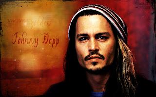 Johnny_Depp_Face_Wallpapers_34254564_002