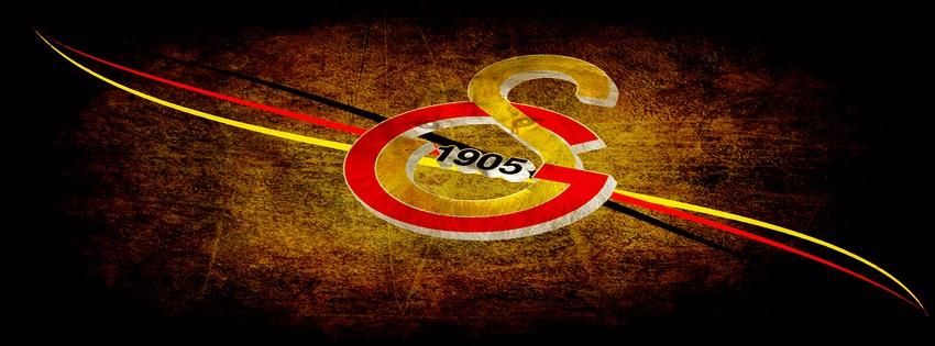 Galatasaray+Foto%C4%9Fraflar%C4%B1++%2899%29+%28Kopyala%29 Galatasaray Facebook Kapak Fotoğrafları