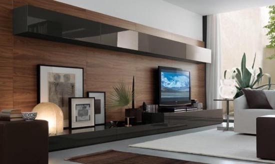 Designing home design solutions what do i do with the tv for Tv solutions for living room