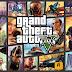 Download Grand Theft Auto V Full Version (GTA V)