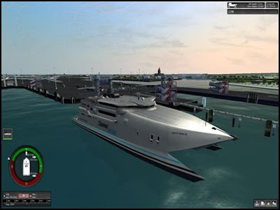 Ship Simulator: Extreme