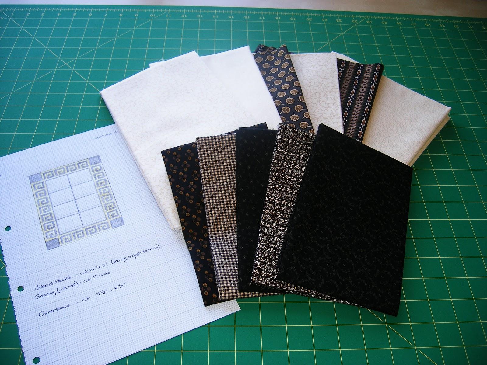 sewmeblog.blogspot.com