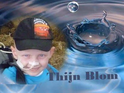 Volg Thijn