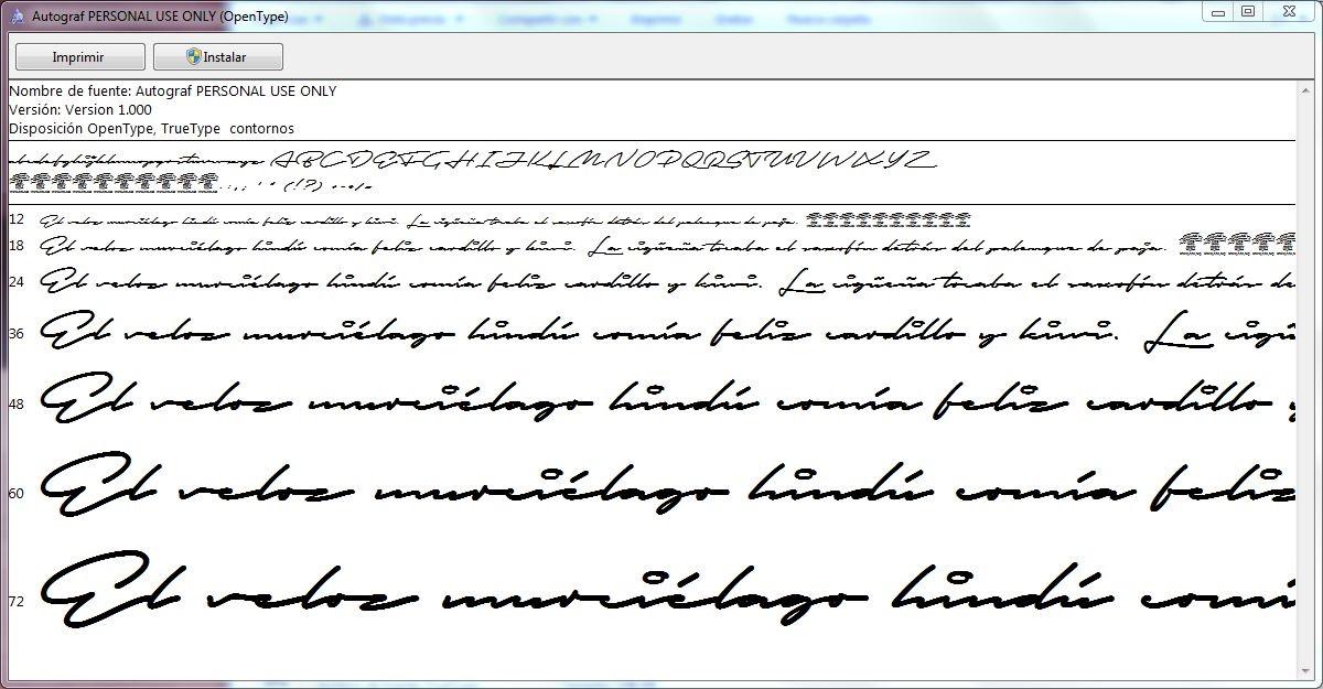 fuentes-escritura-a-mano (2)