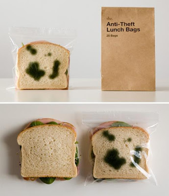 Creative Lunch Bags and Cool Lunch Bag Designs (17) 3