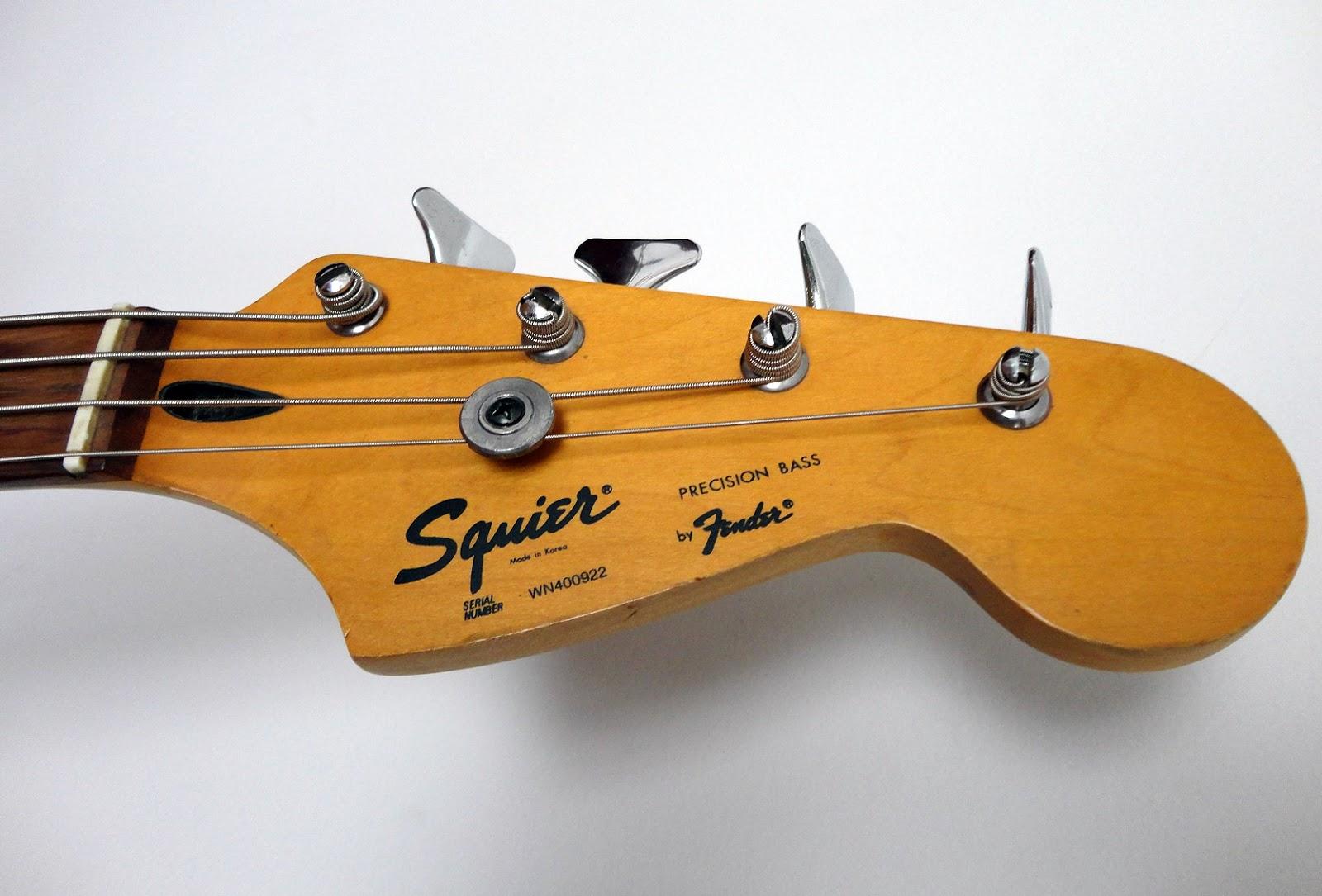 Baixo Squier by Fender original? Baixo+Squier+Precision+'94+(5)