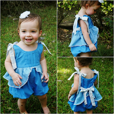 https://www.etsy.com/listing/98877943/cinderella-inspired-toddler-custom-made?ref=shop_home_active