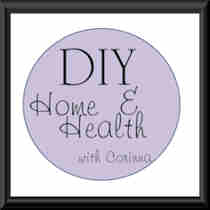 DIY for Home & Health