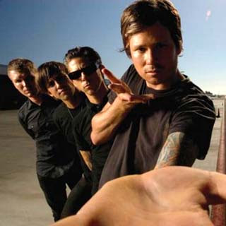 Angels & Airwaves - Anxiety Lyrics | Letras | Lirik | Tekst | Text | Testo | Paroles - Source: musicjuzz.blogspot.com