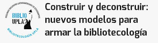 http://bibliotecologia.upla.cl/congresoestudiantes/