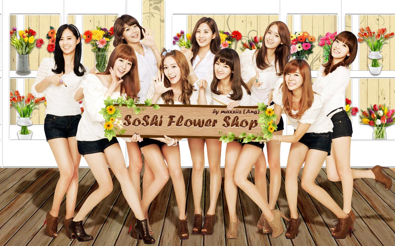 http://3.bp.blogspot.com/-bCtlUGGhgCE/Tn3aROU22SI/AAAAAAAAAB8/HpDwg_-qAow/s1600/snsd+wallpaper.jpg