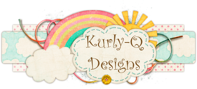 Kurly-Q