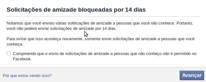 facebook_solicitacoes_amizades_bloqueadas