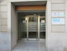 Nuevo centro de LOGOPEDIA Y PSICOLOGÍA en Segorbe