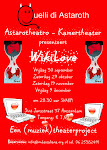 WikiLove-flyer