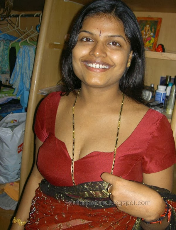 Sexy Indian Honeymoon Pics indianudesi.com