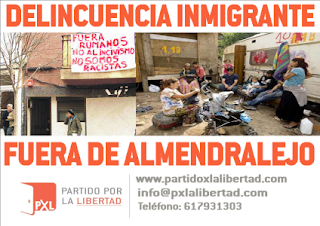 http://partidoxlalibertad-extremadura.com/inseguridad-pasan-los-anos/