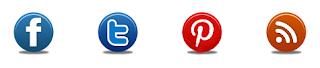 circular icons