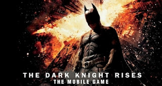 the dark knight rises ipa download full