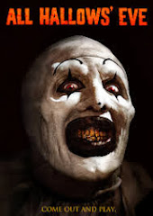 La víspera de Halloween (2013)