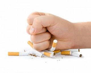 O encontro tem como foco o controle do tabaco e as doenças crônicas, como câncer, diabetes e doenças no coração e nos pulmões. Apesar da redução, a agência da ONU disse que os governos devem intensificar os esforços para combater a indústria do tabaco e reduzir drasticamente o consumo para proteger a saúde pública.